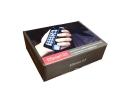 Изготовление картонной упаковки для смартфона