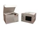Коробка для принтера Xerox